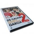 Boitier DVD standard double DVD Pressage DVD boitier double dvd noir face