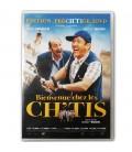 Pressage DVD double boitier dvd