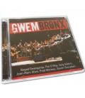 Boitier CD standard double pressage cd double CD