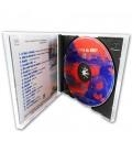 Les Popaa du Bory en CD