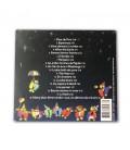 ACPI Bretagne - l'album