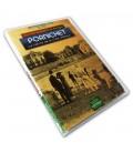 Boitier DVD standard pressage dvd boitier transparentlivret