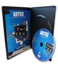 pressage DVD boitier thinpack noir extra plat livret dvd